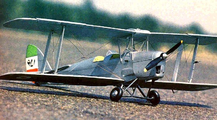 http://www.iiaf.net/archive/models/tigermothcolor.jpg
